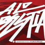 Dj Vaskular · A lo Bestia Mixtape