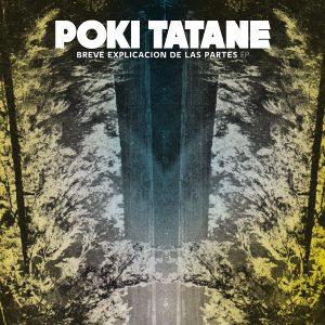 """Poki Tatane """"Breve explicación de las partes"""" (dps07)"""