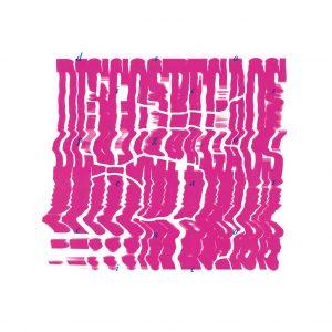 Varios Artistas «Discos Pegaos Cinco» (dps29)